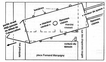 Les Observations du 5 novembre 1990 un satellite et des ovnis? - Page 14 Soissons_dessin